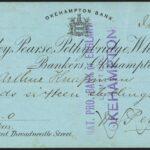 Okehampton – Dingley Pearse 1881