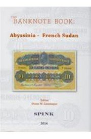 Banknote Catalogues