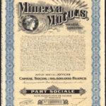 Minerva motors