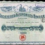 automobiles brasier (2)
