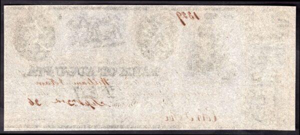 v8830a