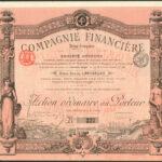 Compagnie Financiere Belge Francaise