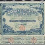 Banque Coloniale et de Travaux Publics