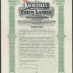 Kindersley Farm Lands 50