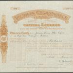 Victoria Gramophones 4250
