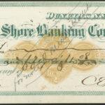 Lake Shore Banking
