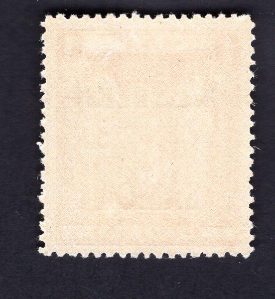 s0144a