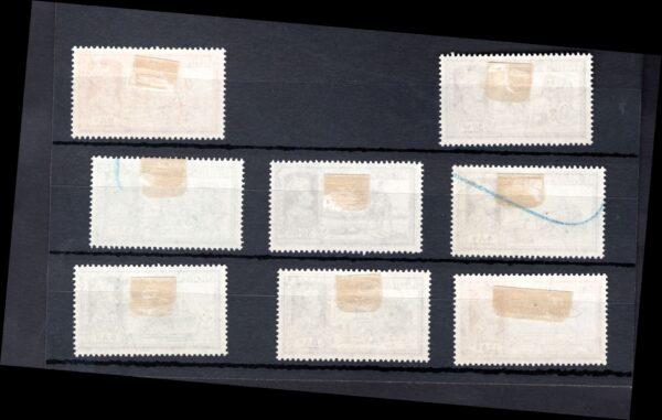 s0150a