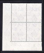s0024a