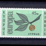 s0059