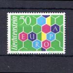 s0176a