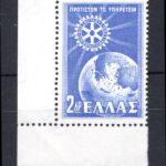 s0177