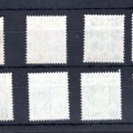s0194a