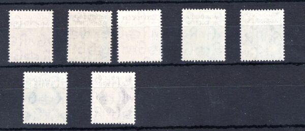 s0025c