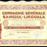 Sangha Likouala