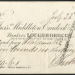 Middleton – Loughbrough