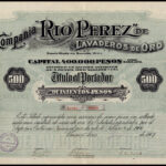Rio Perez