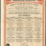 1904 gold loan 500f