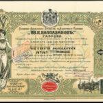 Bulgaria IV K Kappazanova 4000