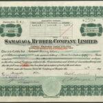 Samagaga Rubber Co