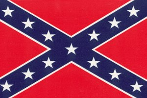 Confederate/Southern States
