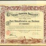 credit foncier argentin PB