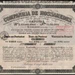 Angola-Companhia-de-Mossamedes-5-shares-1894-381454279660