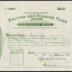 British-and-Foreign-Films-Ltd-5-shares-1928-381876486750