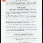Globe-Ironworks-Thame-Ltd-25-debenture-1900-381872462000