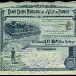 Grand-Casino-Municipal-de-la-Ville-e-Biarritz-100-franc-share-1900-381654646950