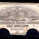 Confederate-States-Ten-Dollars-1st-series-June-1863-opt-Fine-Very-Fine-172771881201