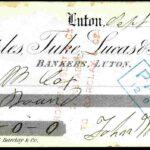 Sharples-Tuke-Lucas-Seebohm-Bankers-Luton-1876-172397960081