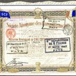 FRANCE-SA-des-Cargos-Francais-6-bond-for-500-francs-Paris-1919-172258771012