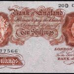 Beale-Ten-Shillings-20D-077566-1950-Almost-Uncirculated-382032367883