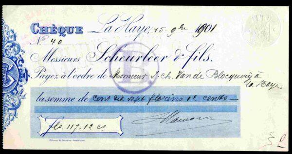 Scheurleer-et-Fils-La-Haye-The-Hague-1901-172293247323
