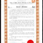 Capitol-Theatre-StAustell-Ltd-50-second-debenture-1926-380942389844