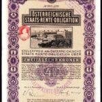 Austria-4-State-Loan-8-March-1910-2000-kronen-state-buildings-ex-BaDV-381871286715