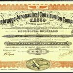 Belgium-Zeebrugge-Aeronautical-Construction-Co-ZACCO-one-shre-1926-172253263345