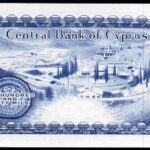 Cyprus-250-Mil-R76-215807-1-10-1981-Almost-Uncirculated-Uncirculated-172839980695-2