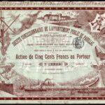 France-Soc-Concessionnaire-de-LAppontement-Pulic-de-Pauillac-500-fr-1897-172420990576