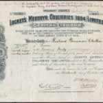 Lockets-Merthyr-Collieries-1894-Ltd-5-ordinary-shares-1902-172483901876