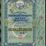 Cie-de-Materiel-de-Transports-par-Eau-500-franc-share-circa-1910-171985880397