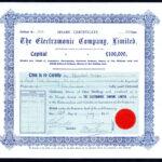 Electramonic-Company-Ltd-1-shares-1928-gramaphone-manufacturers-381876486747