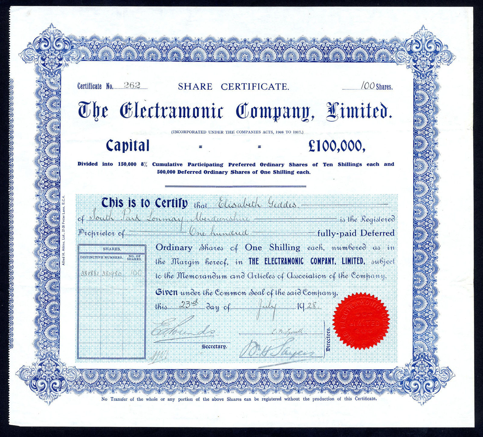 Limited company share certificate template free choice image limited company share certificate template free choice image fine company share certificate template images entry level yadclub Choice Image