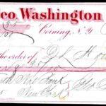 Geo-Washington-Bank-Corning-New-York-1870-172286611767