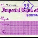 Imperial-Bank-of-India-Bombay-with-counterfoil-C1947-172286642067