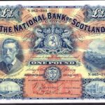 National-Bank-of-Scotland-One-Pound-N065-393-15-5-1924-Good-Very-Fine-172649244577