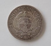 South-Africa-silver-two-and-a-half-shillings-1894-F-VF-382191259327-2