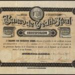 Argentina-Banco-de-Credito-Real-shares-of-100-pesos-1887-381483323688
