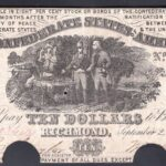 Confederate-States-Ten-Dollars-September-2-1861-Good-Fine-or-better-172596115568
